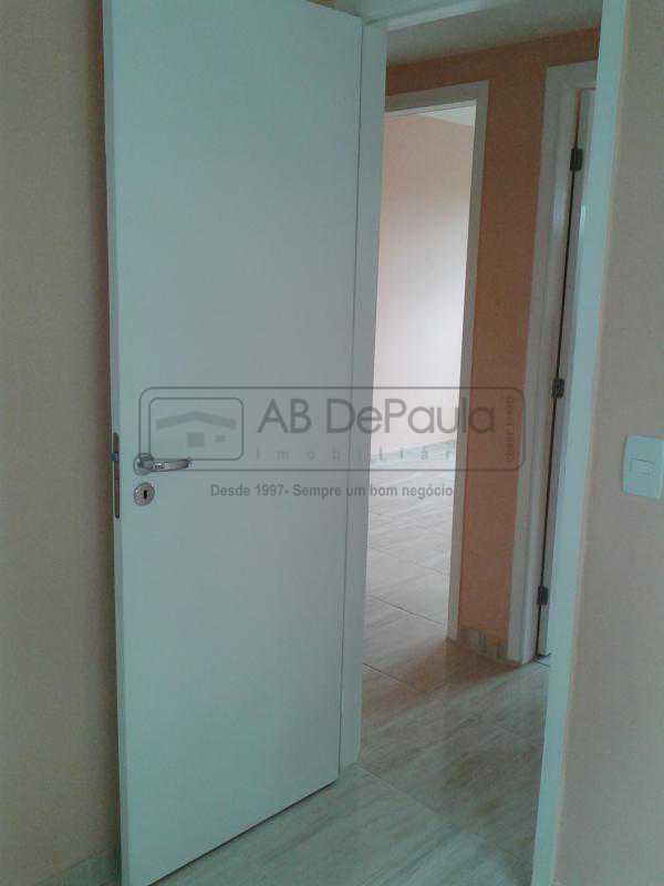 20180115_152713 - Apartamento Valqueire - ABAP20196 - 17