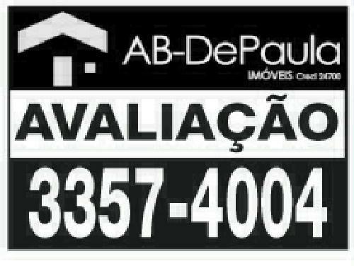 AVALIAMOS GRATUITAMENTE - MARECHAL HERMES - Excelente apartamento, juntinho a Praça de Marechal Hermes (HOSPITAL CARLOS CHAGAS) - SA20331 - 28