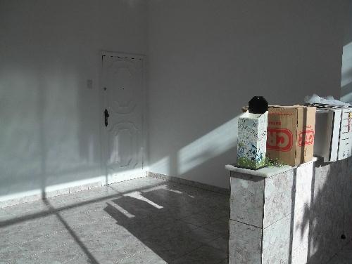 FOTO13 - MARECHAL HERMES - Excelente apartamento, juntinho a Praça de Marechal Hermes (HOSPITAL CARLOS CHAGAS) - SA20331 - 16