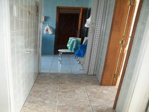 FOTO15 - MARECHAL HERMES - Excelente apartamento, juntinho a Praça de Marechal Hermes (HOSPITAL CARLOS CHAGAS) - SA20331 - 17