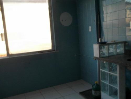 FOTO16 - MARECHAL HERMES - Excelente apartamento, juntinho a Praça de Marechal Hermes (HOSPITAL CARLOS CHAGAS) - SA20331 - 18