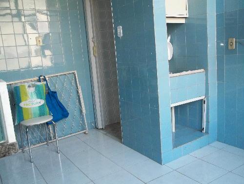 FOTO19 - MARECHAL HERMES - Excelente apartamento, juntinho a Praça de Marechal Hermes (HOSPITAL CARLOS CHAGAS) - SA20331 - 21