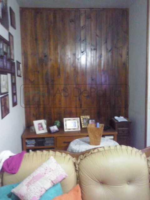 IMG-20170829-WA0103 - Apartamento PRP - Condominio Residencial Piraquara, Rio de Janeiro, Realengo, RJ À Venda, 2 Quartos, 55m² - ABAP20197 - 10