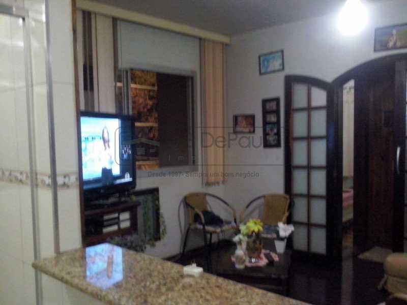 IMG-20170829-WA0126 - Apartamento PRP - Condominio Residencial Piraquara, Rio de Janeiro, Realengo, RJ À Venda, 2 Quartos, 55m² - ABAP20197 - 13