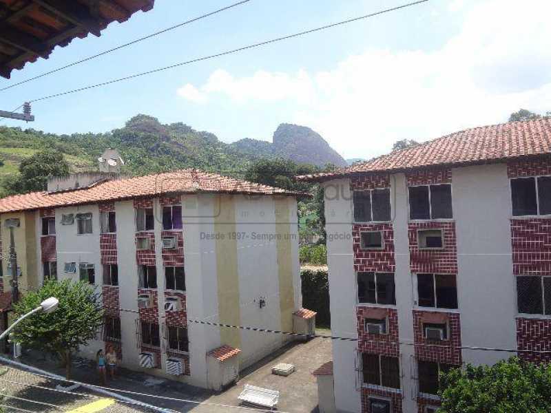 IMG-20170905-WA0009 - Apartamento Taquara - ABAP30042 - 24