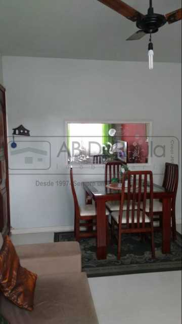 IMG-20190516-WA0025 - Apartamento Taquara - ABAP30042 - 8