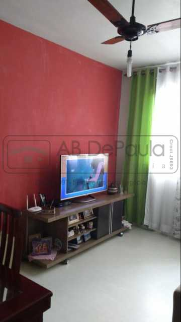 IMG-20190516-WA0026 - Apartamento Taquara - ABAP30042 - 1