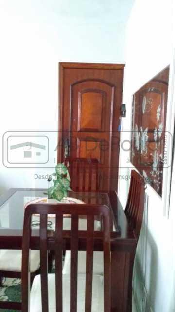 IMG-20190516-WA0027 - Apartamento Taquara - ABAP30042 - 5