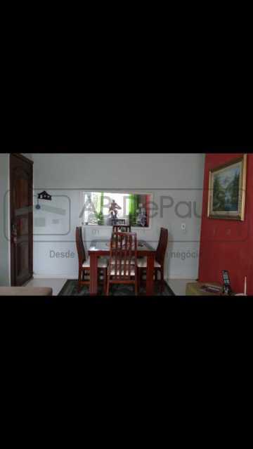 IMG-20190516-WA0029 - Apartamento Taquara - ABAP30042 - 6