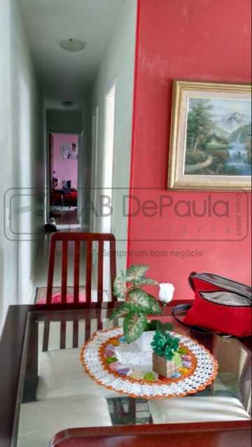 IMG-20190516-WA0030 - Apartamento Taquara - ABAP30042 - 3