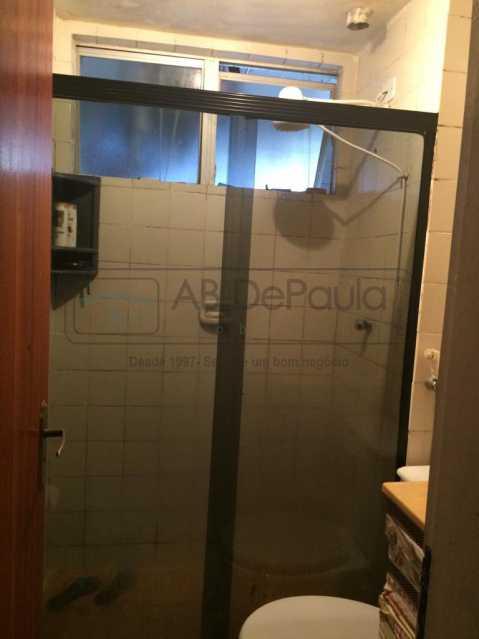 IMG-20190516-WA0031 - Apartamento Taquara - ABAP30042 - 9