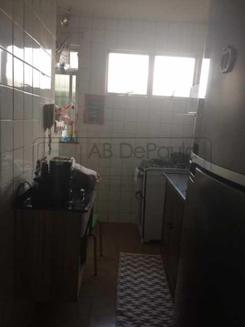 IMG-20190516-WA0054 - Apartamento Taquara - ABAP30042 - 15