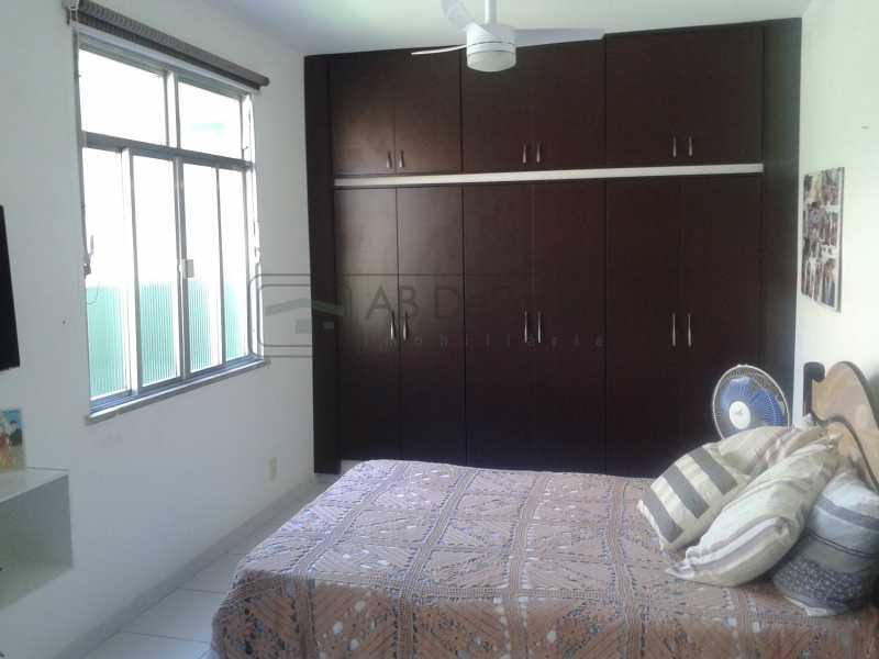 20170908_141950 - Casa de Vila 3 Quartos em Madureira - ABCA30058 - 4