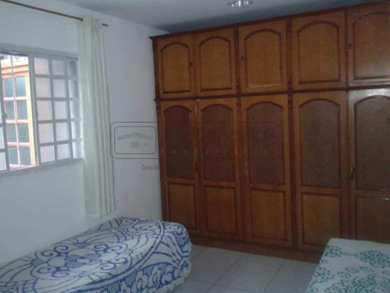 20170908_141432 - Casa de Vila 3 Quartos em Madureira - ABCA30058 - 19