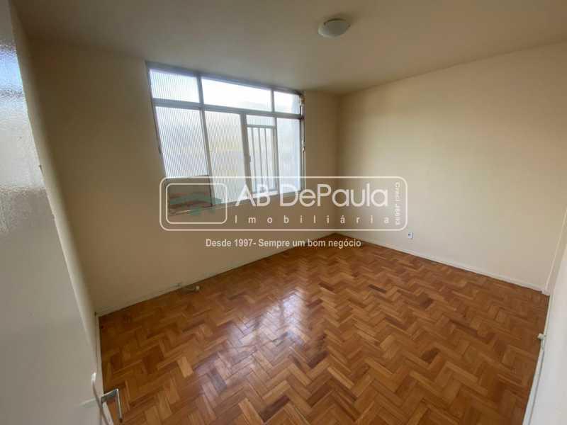 QUARTO 1.1. - Apartamento Rio de Janeiro, Jardim Sulacap, RJ Para Alugar, 2 Quartos, 58m² - ABAP20201 - 5