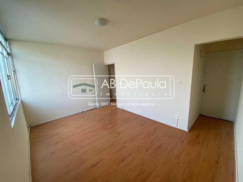 SALA 3. - Apartamento Rio de Janeiro, Jardim Sulacap, RJ Para Alugar, 2 Quartos, 58m² - ABAP20201 - 1