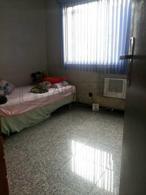 20170916_095048 - Apartamento À Venda no Condomínio SULACAP II - Rio de Janeiro - RJ - Jardim Sulacap - ABAP20203 - 5