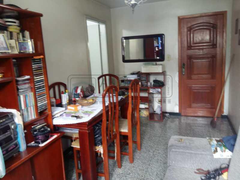 20170916_095114 - Apartamento À Venda no Condomínio SULACAP II - Rio de Janeiro - RJ - Jardim Sulacap - ABAP20203 - 1