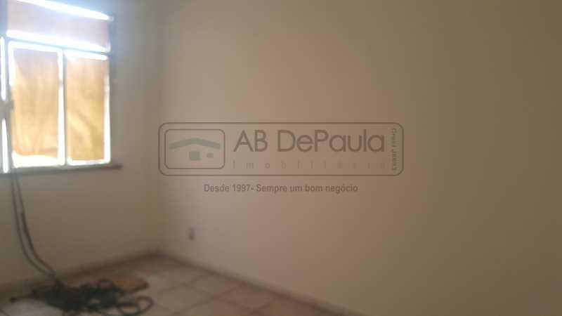 20171002_125727 - Apartamento Rua Mário Barbedo,Rio de Janeiro,Vila Valqueire,RJ À Venda,2 Quartos,73m² - ABAP20206 - 7