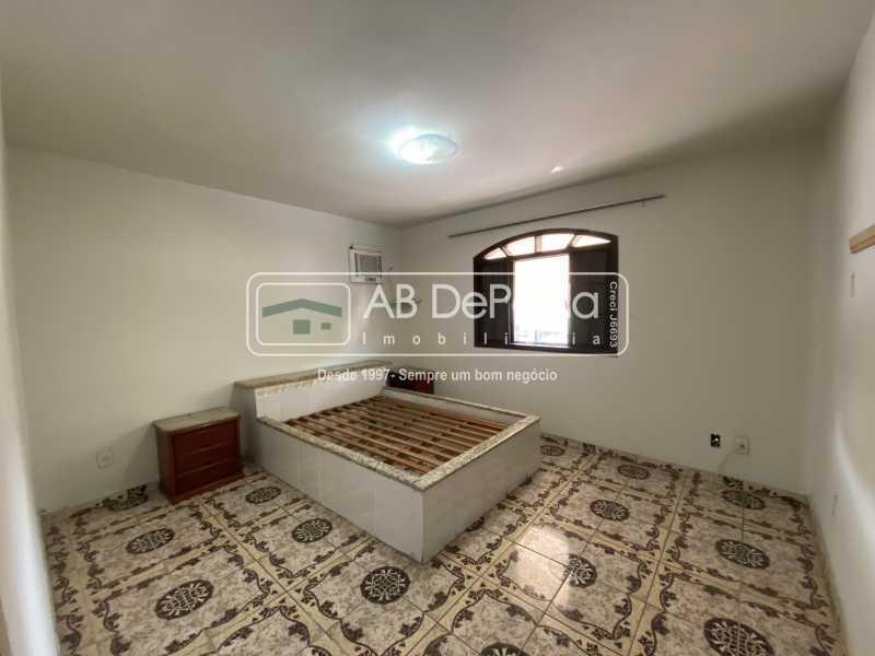 QUARTO 01 - Casa 2 quartos para alugar Rio de Janeiro,RJ - R$ 1.500 - ABCA20048 - 12
