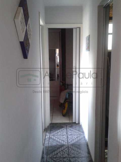 20171009_150048 - Apartamento À Venda no PRP - Condominio Residencial Piraquara - Rio de Janeiro - RJ - Realengo - ABAP20211 - 5