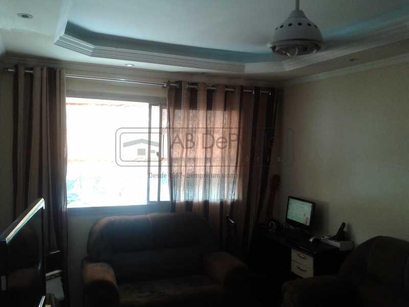 20171009_155620 - Apartamento À Venda no PRP - Condominio Residencial Piraquara - Rio de Janeiro - RJ - Realengo - ABAP20211 - 1