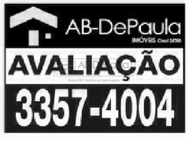 AVALIACAO - Apartamento À Venda no PRP - Condominio Residencial Piraquara - Rio de Janeiro - RJ - Realengo - ABAP20211 - 19