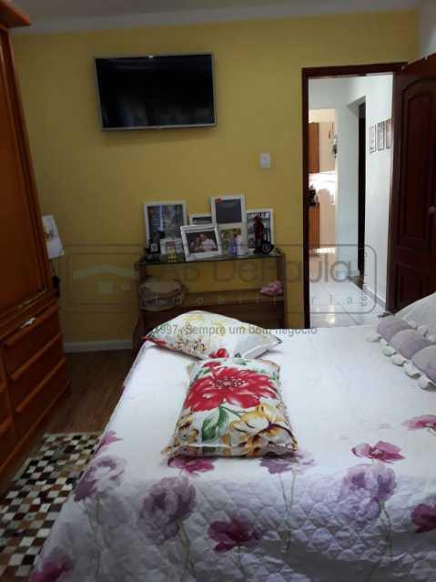 IMG-20171030-WA0047 - Excelente Casa Realengo junto À Piraquara - ABCA30067 - 18