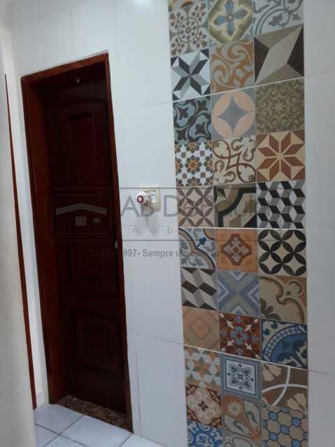 IMG-20171030-WA0049 - Excelente Casa Realengo junto À Piraquara - ABCA30067 - 17