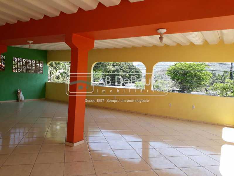 962_G1509394142 - Excelente Casa Realengo junto À Piraquara - ABCA30067 - 4