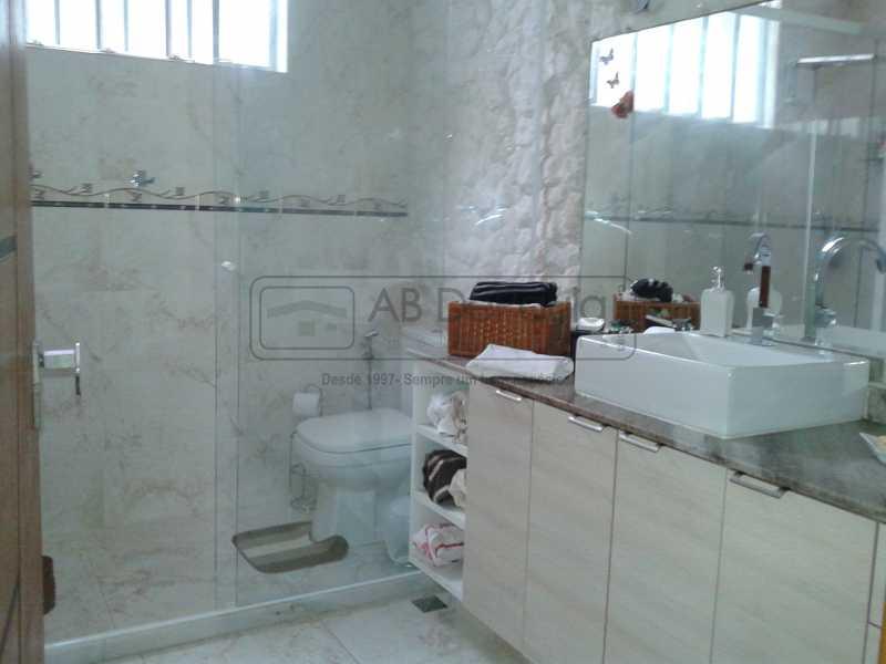 20171101_164754 - Casa 3 quartos à venda Rio de Janeiro,RJ - R$ 1.300.000 - ABCA30068 - 13
