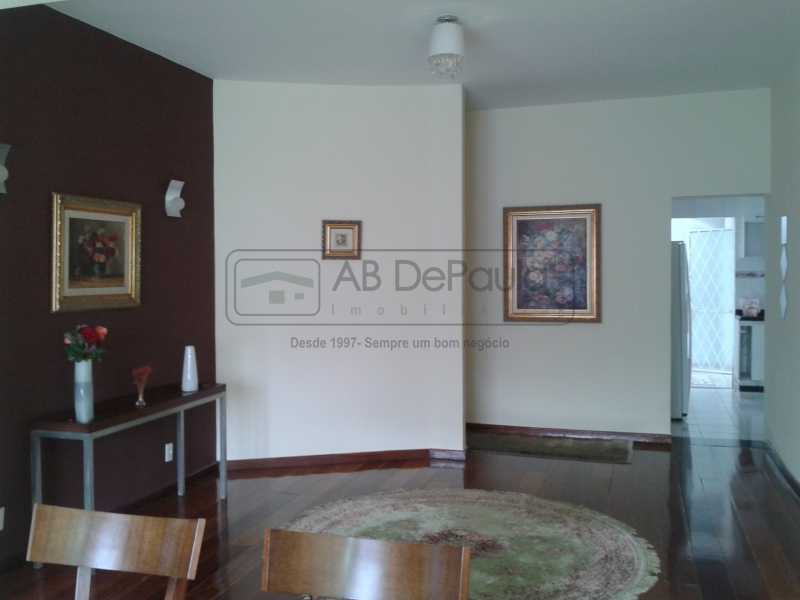 20171101_164926 - Casa 3 quartos à venda Rio de Janeiro,RJ - R$ 1.300.000 - ABCA30068 - 12