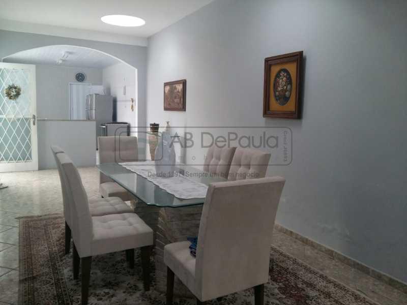 IMG-20171101-WA0050 - Casa 3 quartos à venda Rio de Janeiro,RJ - R$ 1.300.000 - ABCA30068 - 14