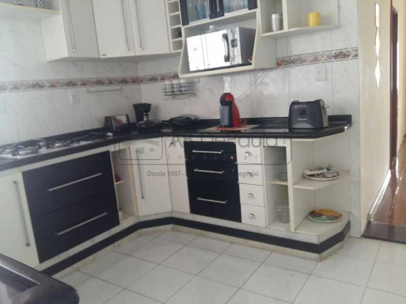 IMG-20171101-WA0054 - Casa 3 quartos à venda Rio de Janeiro,RJ - R$ 1.300.000 - ABCA30068 - 15