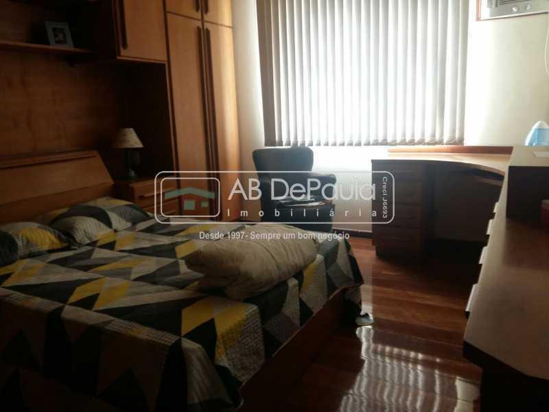 966_G1509713859 - Casa 3 quartos à venda Rio de Janeiro,RJ - R$ 1.300.000 - ABCA30068 - 9