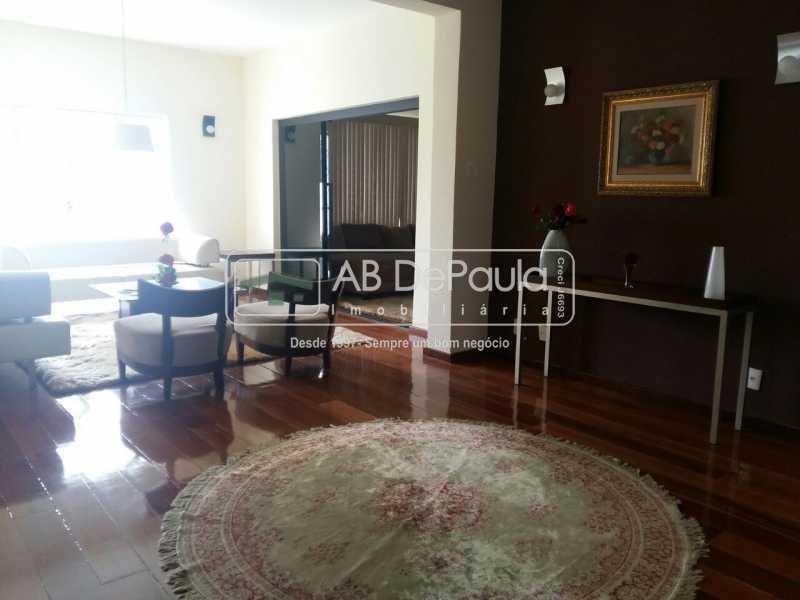966_G1509713874 - Casa 3 quartos à venda Rio de Janeiro,RJ - R$ 1.300.000 - ABCA30068 - 8