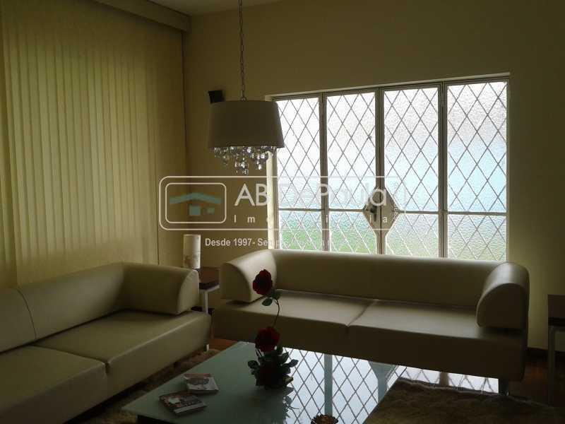 966_G1509713814 - Casa 3 quartos à venda Rio de Janeiro,RJ - R$ 1.300.000 - ABCA30068 - 3