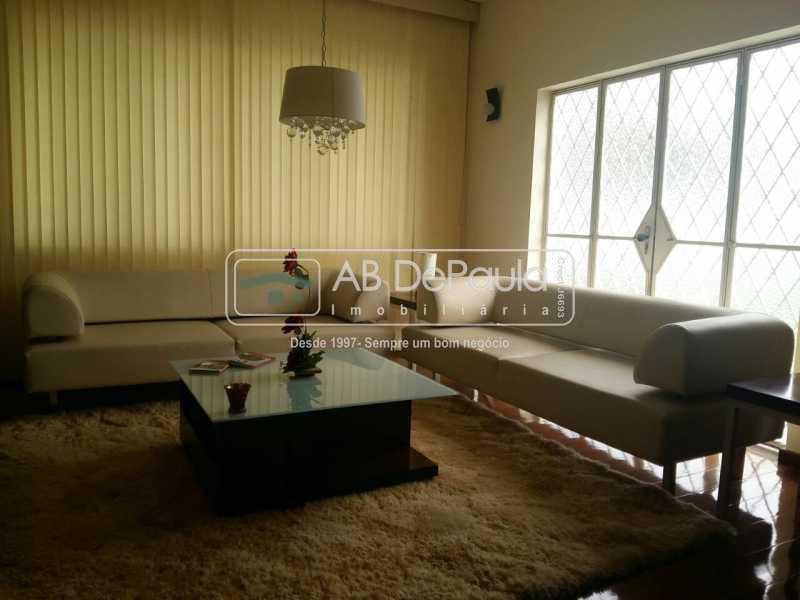 966_G1509713864 - Casa 3 quartos à venda Rio de Janeiro,RJ - R$ 1.300.000 - ABCA30068 - 1