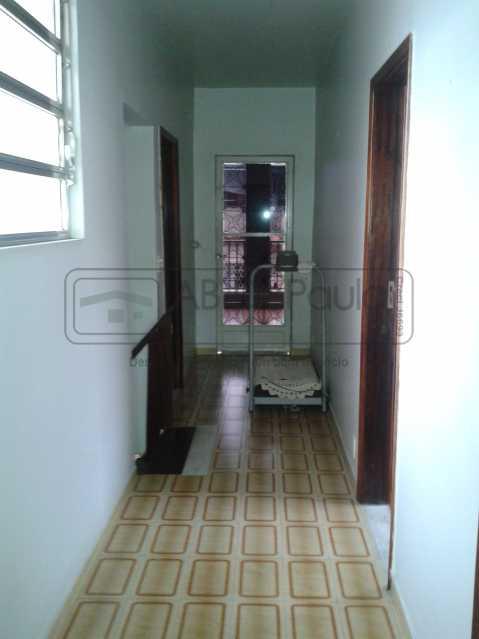 20171106_181113 - Casa À Venda - Rio de Janeiro - RJ - Jardim Sulacap - ABCA30069 - 16