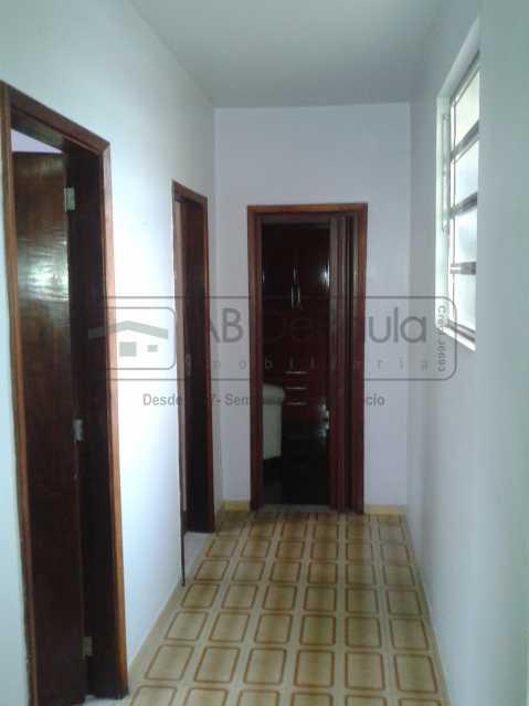 20171106_181406 - Casa À Venda - Rio de Janeiro - RJ - Jardim Sulacap - ABCA30069 - 24