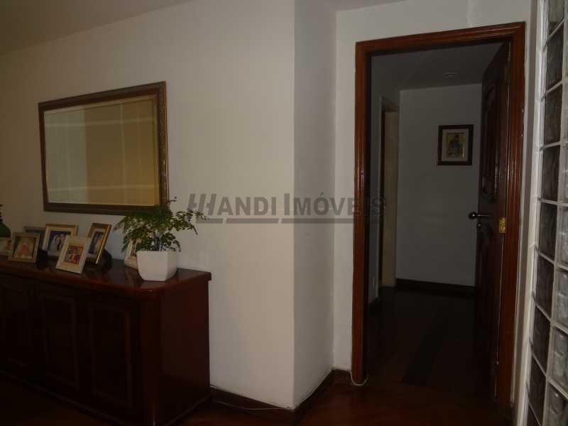 DSC05171 - Apartamento À VENDA, Copacabana, Rio de Janeiro, RJ - HLAP40014 - 20