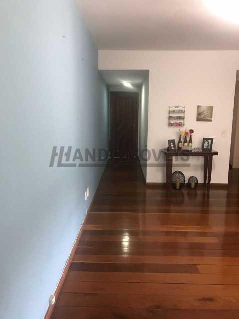 IMG-20170303-WA0029 - Apartamento À VENDA, Laranjeiras, Rio de Janeiro, RJ - HLAP30073 - 3