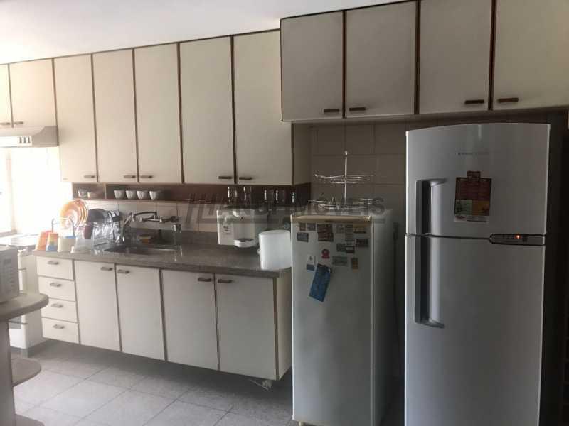 IMG-20170303-WA0037 - Apartamento À VENDA, Laranjeiras, Rio de Janeiro, RJ - HLAP30073 - 14