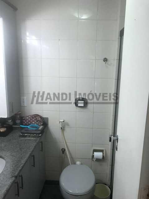 IMG-20170303-WA0038 - Apartamento À VENDA, Laranjeiras, Rio de Janeiro, RJ - HLAP30073 - 15