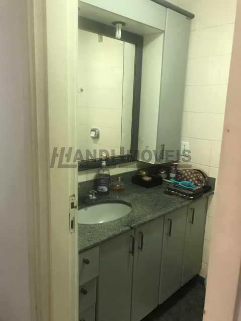IMG-20170303-WA0039 - Apartamento À VENDA, Laranjeiras, Rio de Janeiro, RJ - HLAP30073 - 17