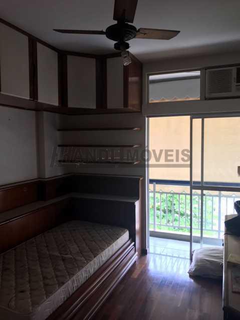 IMG-20170303-WA0043 - Apartamento À VENDA, Laranjeiras, Rio de Janeiro, RJ - HLAP30073 - 10