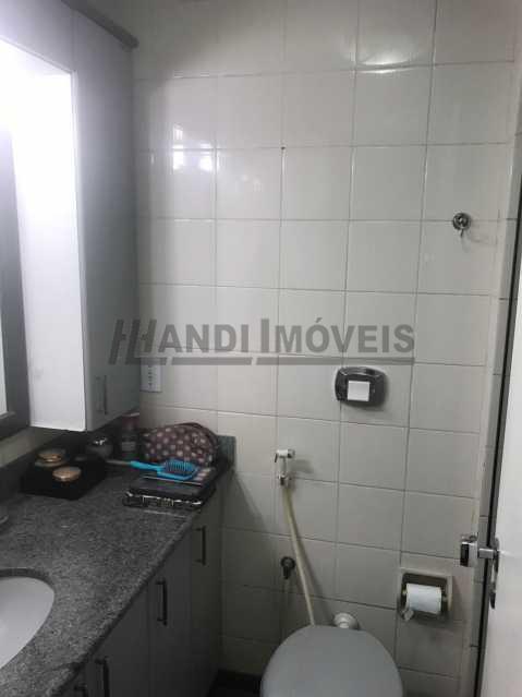 IMG-20170303-WA0045 - Apartamento À VENDA, Laranjeiras, Rio de Janeiro, RJ - HLAP30073 - 19