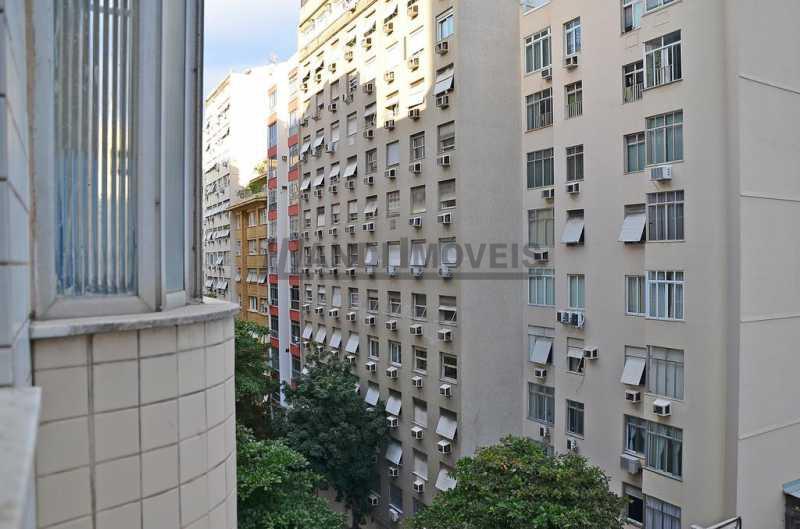 L - Apartamento À VENDA, Leme, Rio de Janeiro, RJ - HLAP10051 - 12