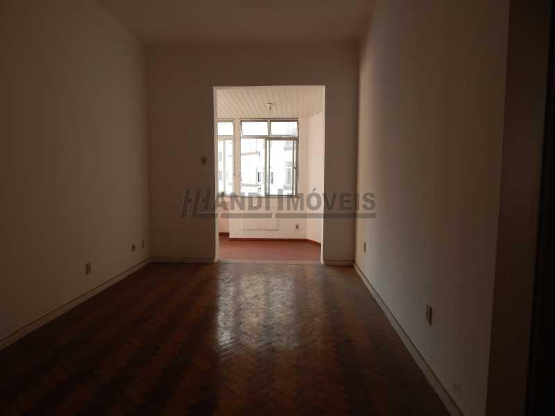 DSCN1165 - Apartamento Laranjeiras,Rio de Janeiro,RJ À Venda,2 Quartos,94m² - HLAP20080 - 3