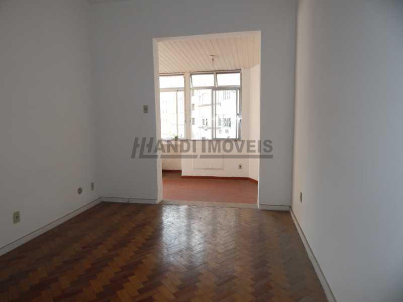 DSCN1167 - Apartamento Laranjeiras,Rio de Janeiro,RJ À Venda,2 Quartos,94m² - HLAP20080 - 4